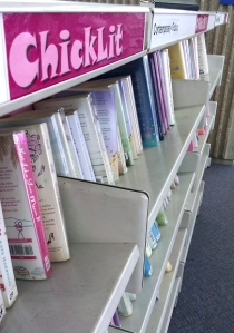 ChickLit