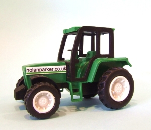 nolanparker.co.uk tractor
