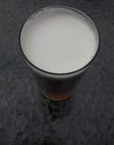 Betty Stoggs Beer