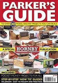 Parker's Guide