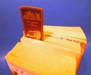 booksandmark