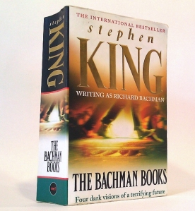 Kingbook