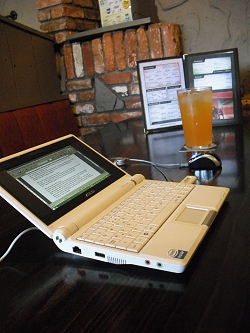 netbookonpubtable