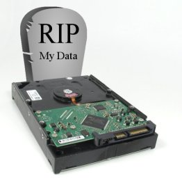Ded Drive