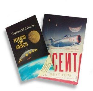 MoonBooks
