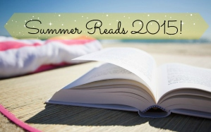 summer-reading-ftr edit