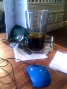 pubwriting