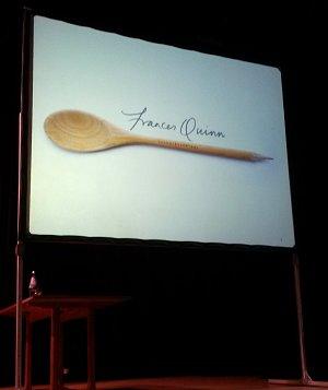 spoonpencil