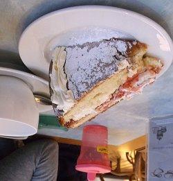 upsidedowncake