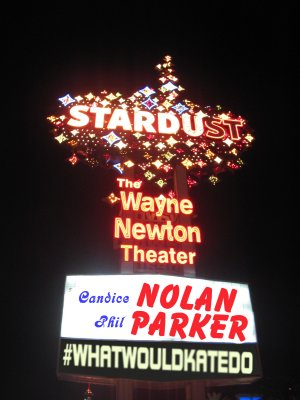 NolanParker sign